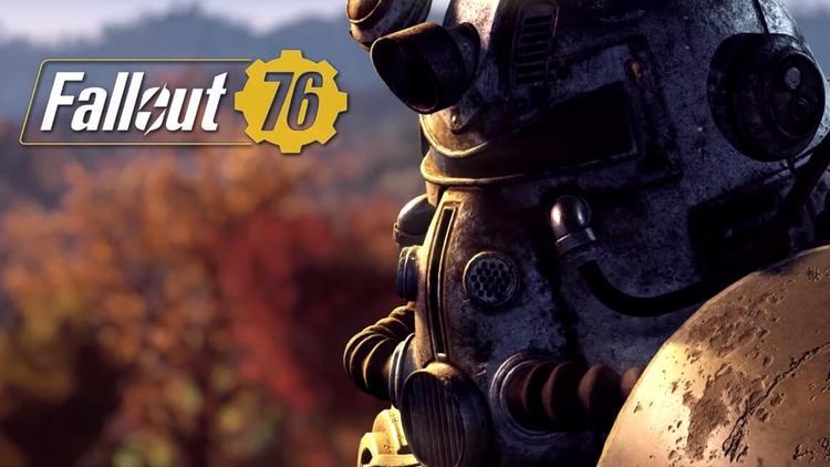 Bethesda Tarafından Açıklanan Fallout 76 Sistem Gereksinimleri