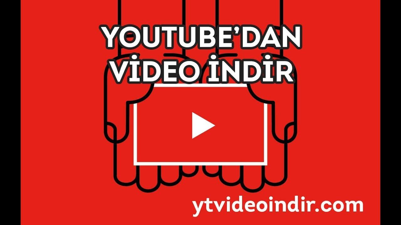 En İyi ve En Hızlı Youtube, İnstagram, Facebook; Müzik-Video İndirme Sitesi, Nasıl Youtube Video İndirilir?