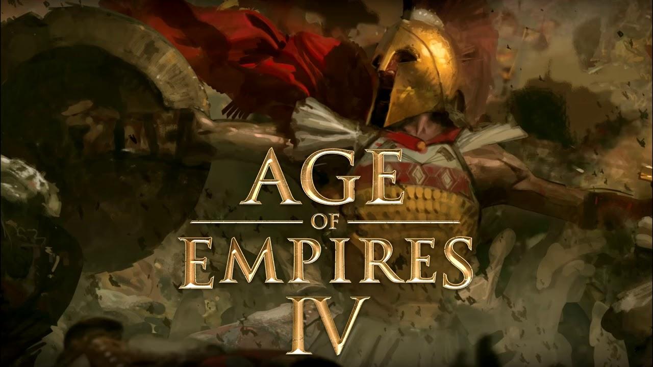 Age Of Empires 4 Ne Zaman Çıkıyor ? Milletler, Oynanış, Fragman