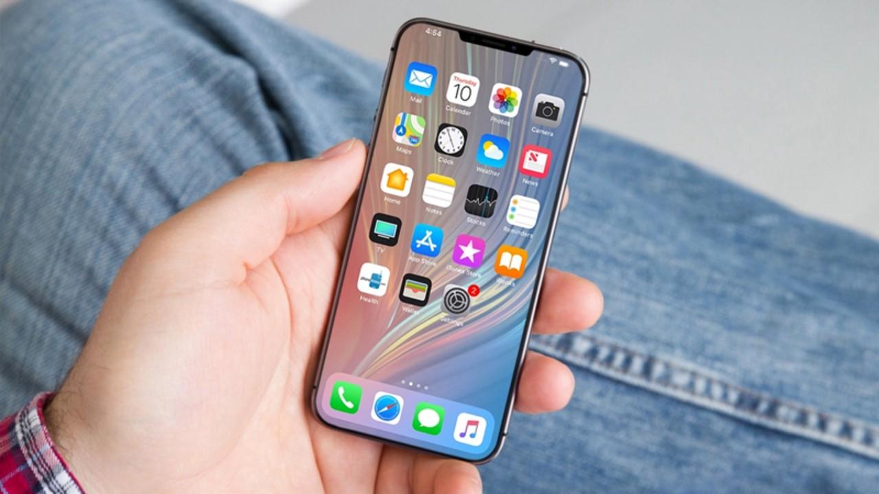 iPhone XE Geliyor! iPhone XE Türkiye 'ye Ne Zaman Gelecek? Özellikleri, Kamerası, Fiyatı, Bataryası