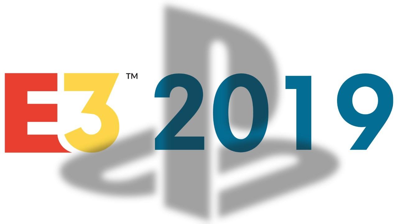 E3 2019 PC Oyunları