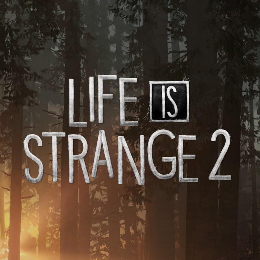 Life İs Strange 2 Konusu, Hakkında, İnceleme, Sistem Gereksinimleri