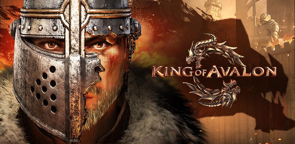 Yeni başlayanlar için: King Of Avalon