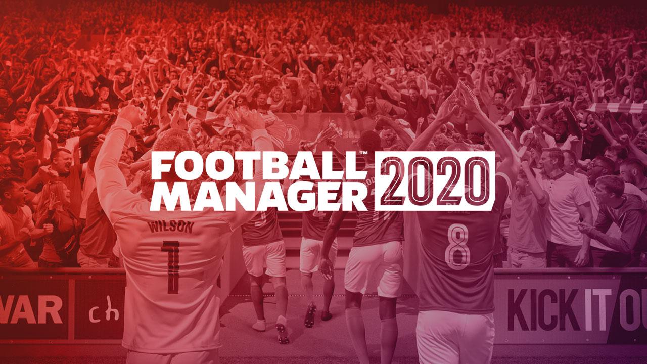 Football Manager 2020 Sistem Gereksinimleri, FM 20 Kaç GB?