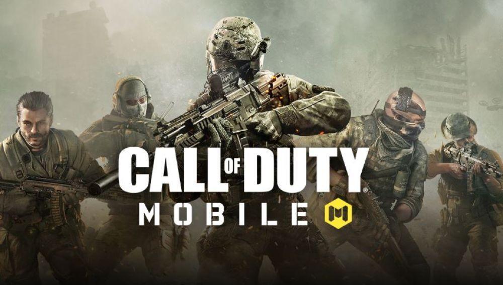 Call Of Duty Mobile bilgisayara nasıl indirilir ?