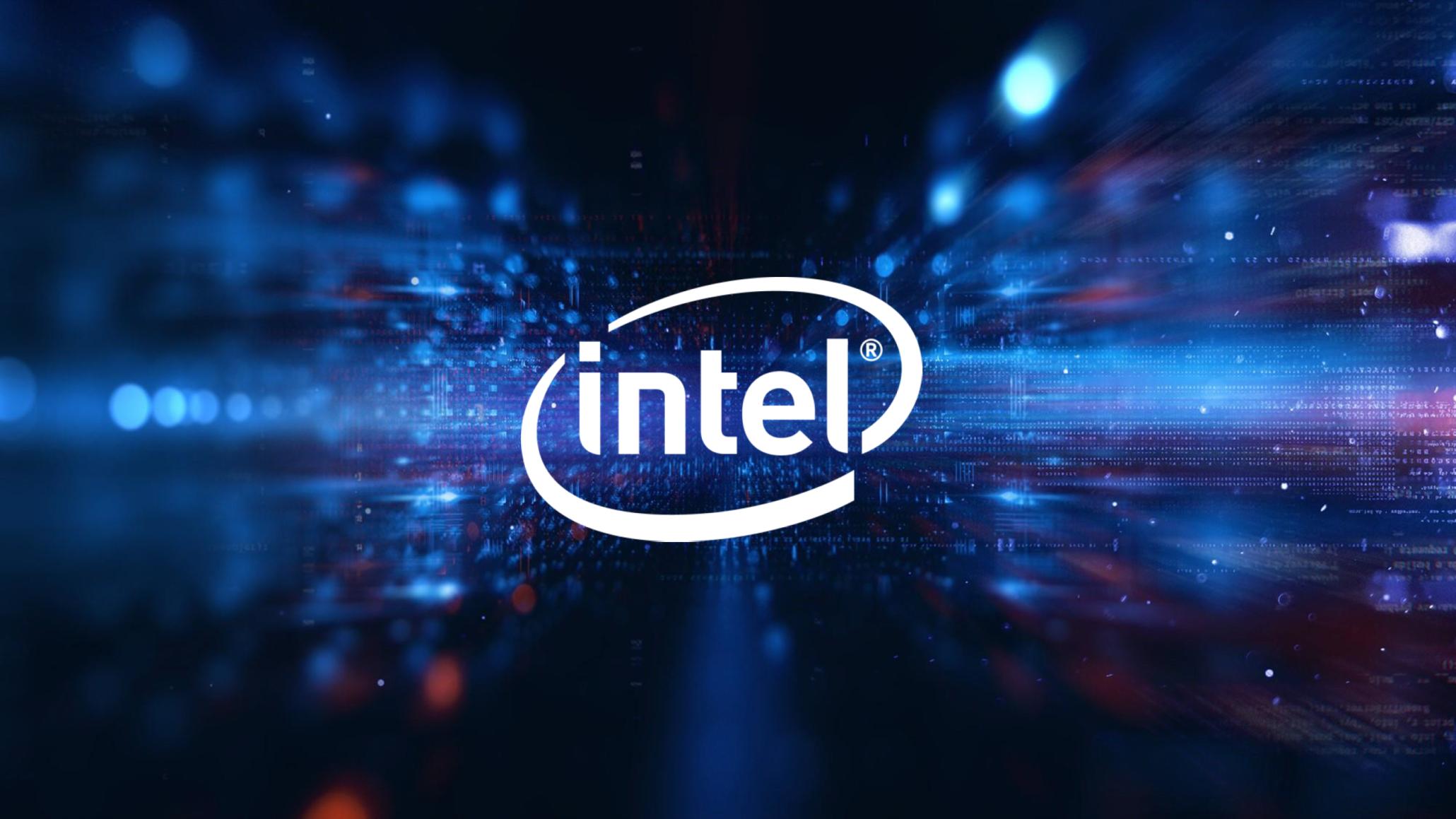 Intel,İşlemci Piyasasındaki Talebe Yetişemiyor