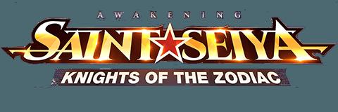 Yeni Başlayanlar İçin Saint Seiya Awakening: Knights of the Zodiac