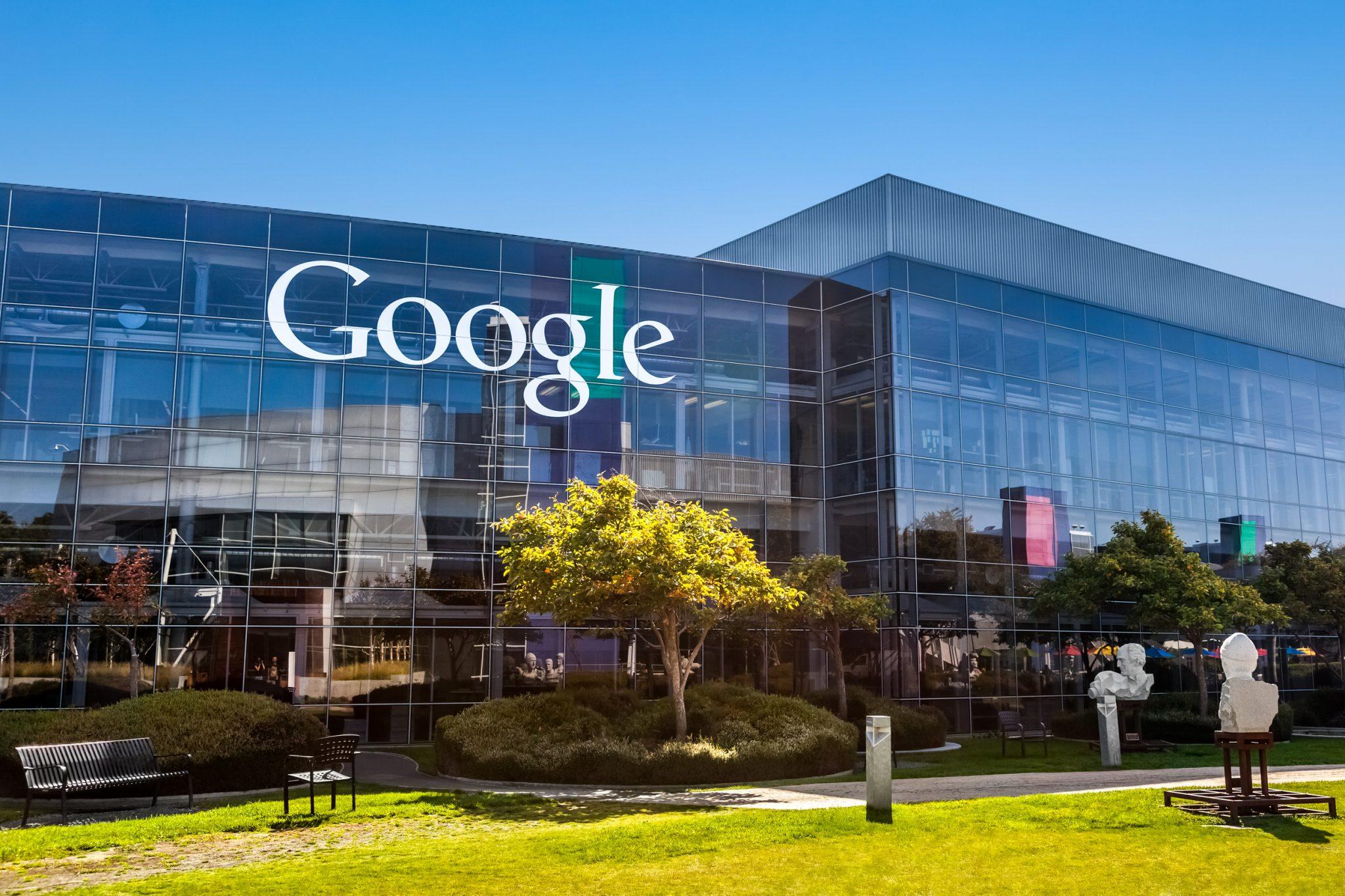 Google,Türkiye'de Satışı Yapılan Telefonlardaki Google Uygulamalarının Lisansını İptal Etti