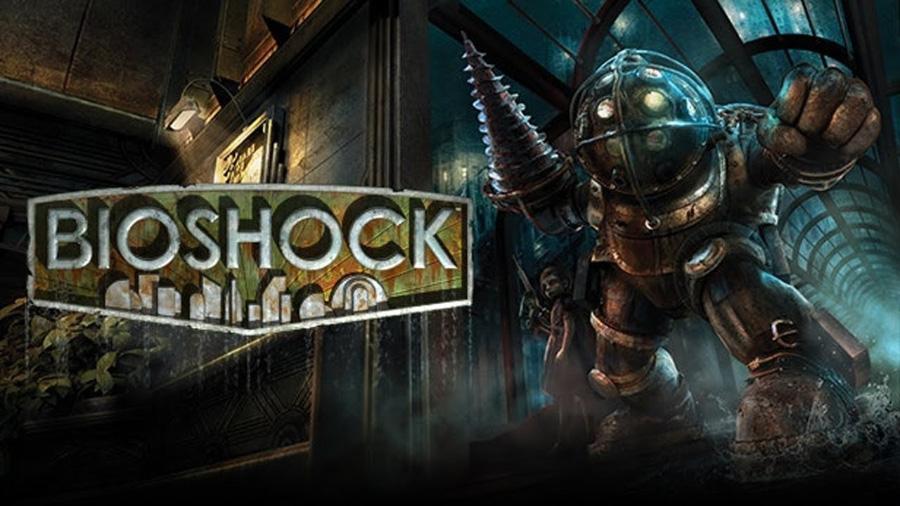 Yeni BioShock Oyunu Hakkında Detaylar
