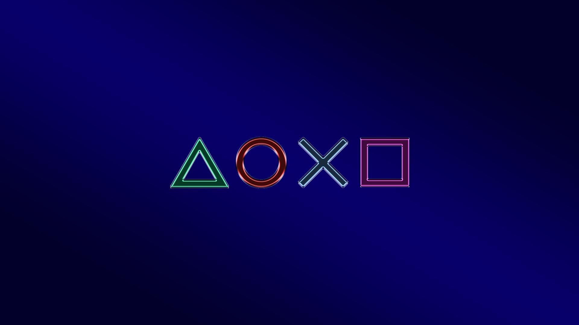 PlayStation Store 'da En Çok Satan Oyunlar Açıklandı