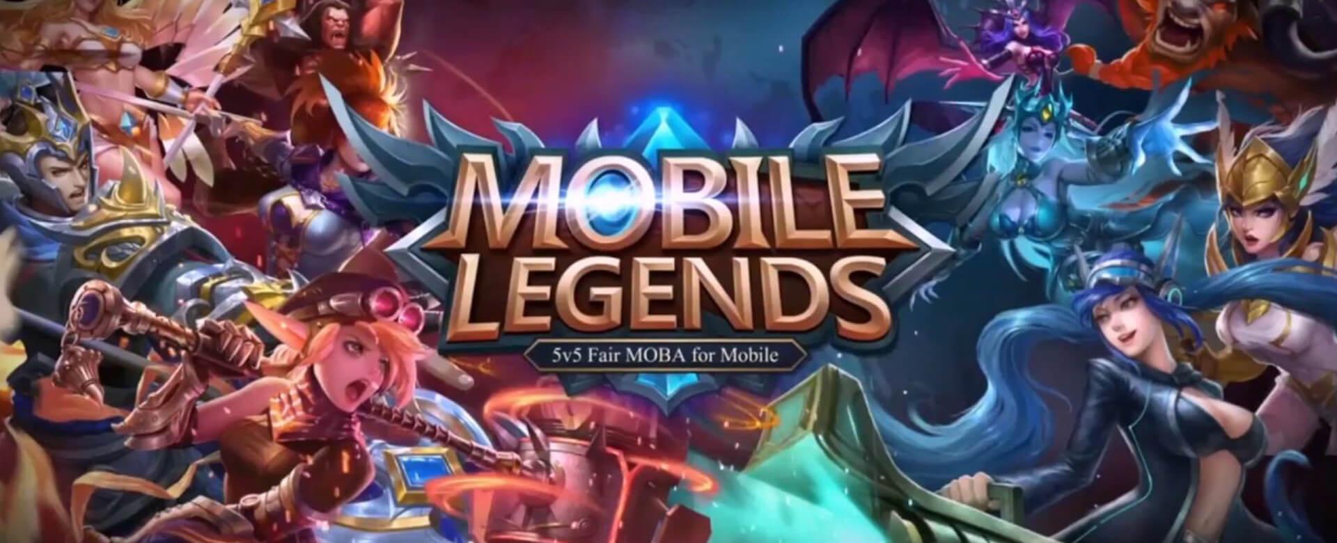 Yeni Başlayanlar İçin: Mobile Legends Rehberi