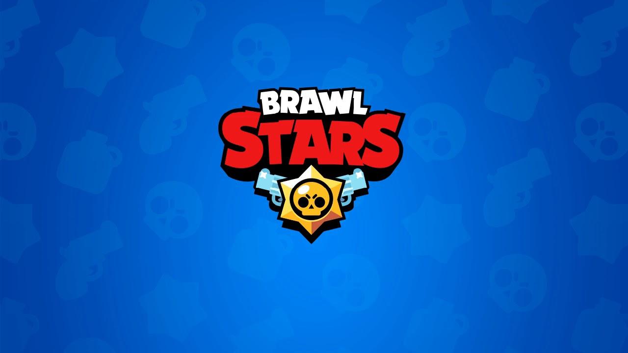 Yeni Başlayanlar İçin: Brawl Stars Rehberi