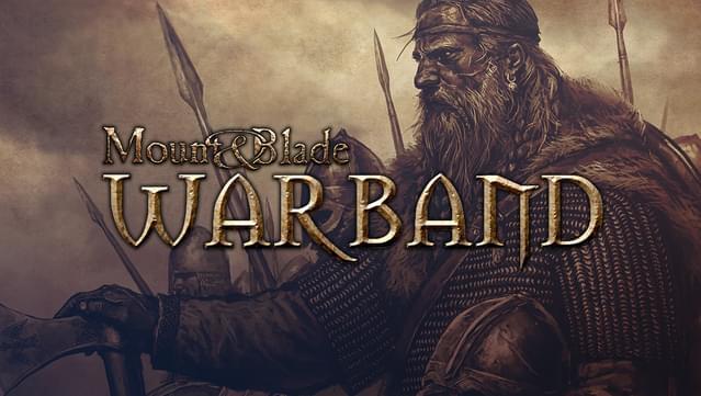 Mount & Blade: Warband Hileleri | Programsız (Tüm Hile Kodları