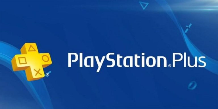 ps plus nisan 2020