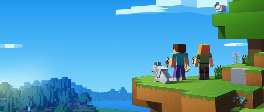 Yeni Başlayanlar İçin: Minecraft (Mobile) Rehberi