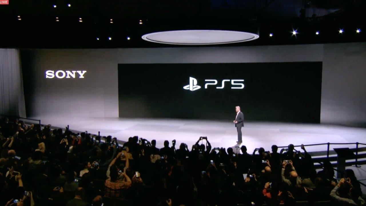 PlayStation 5, 4000 'den fazla PS4 oyununa destek verecek?!