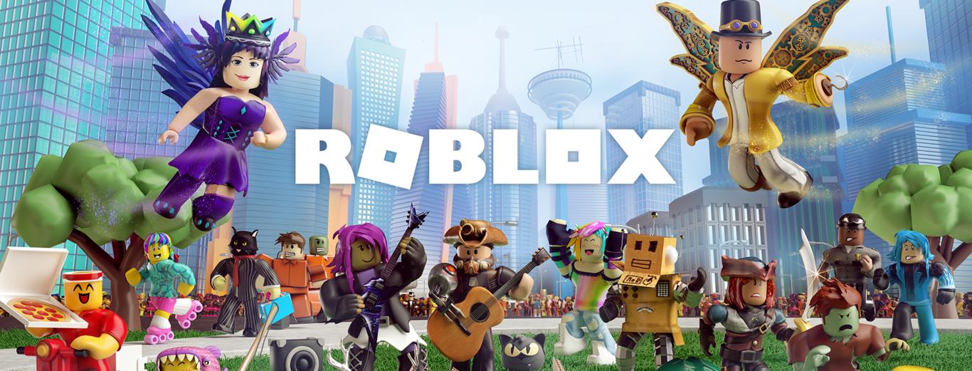 Yeni Başlayanlar İçin: Roblox Rehberi