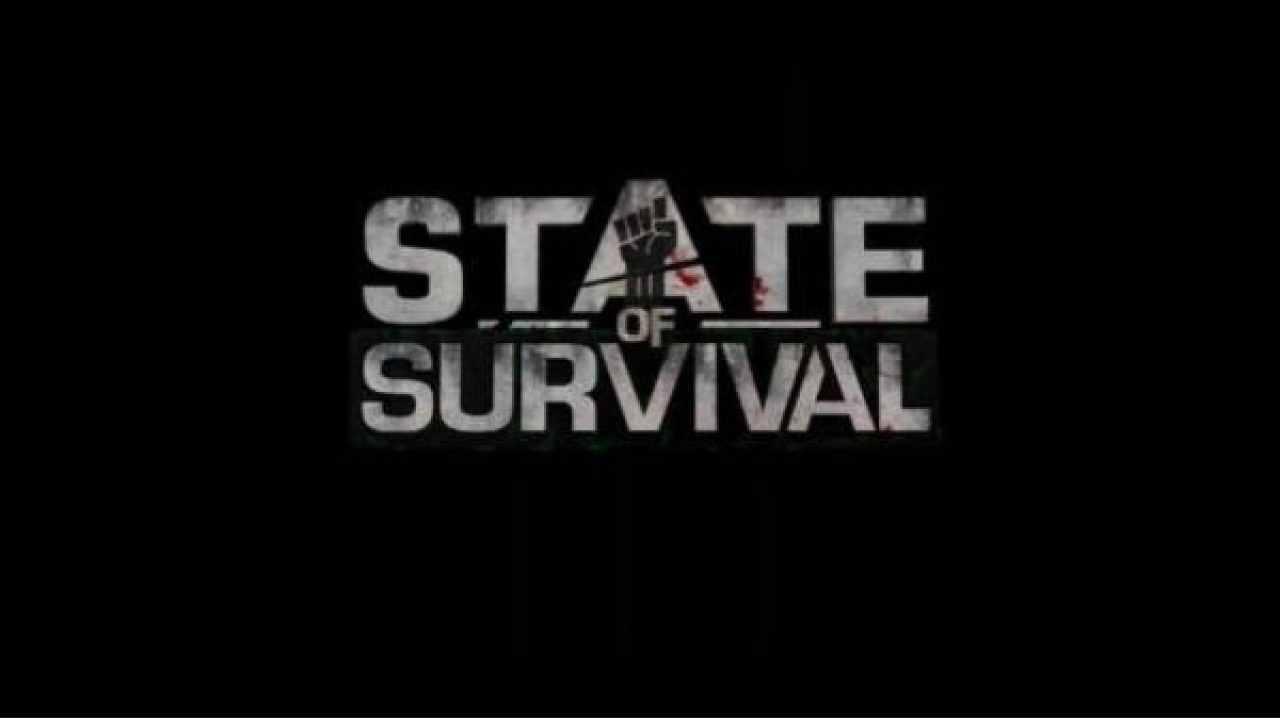 State of Survival Taktikleri
