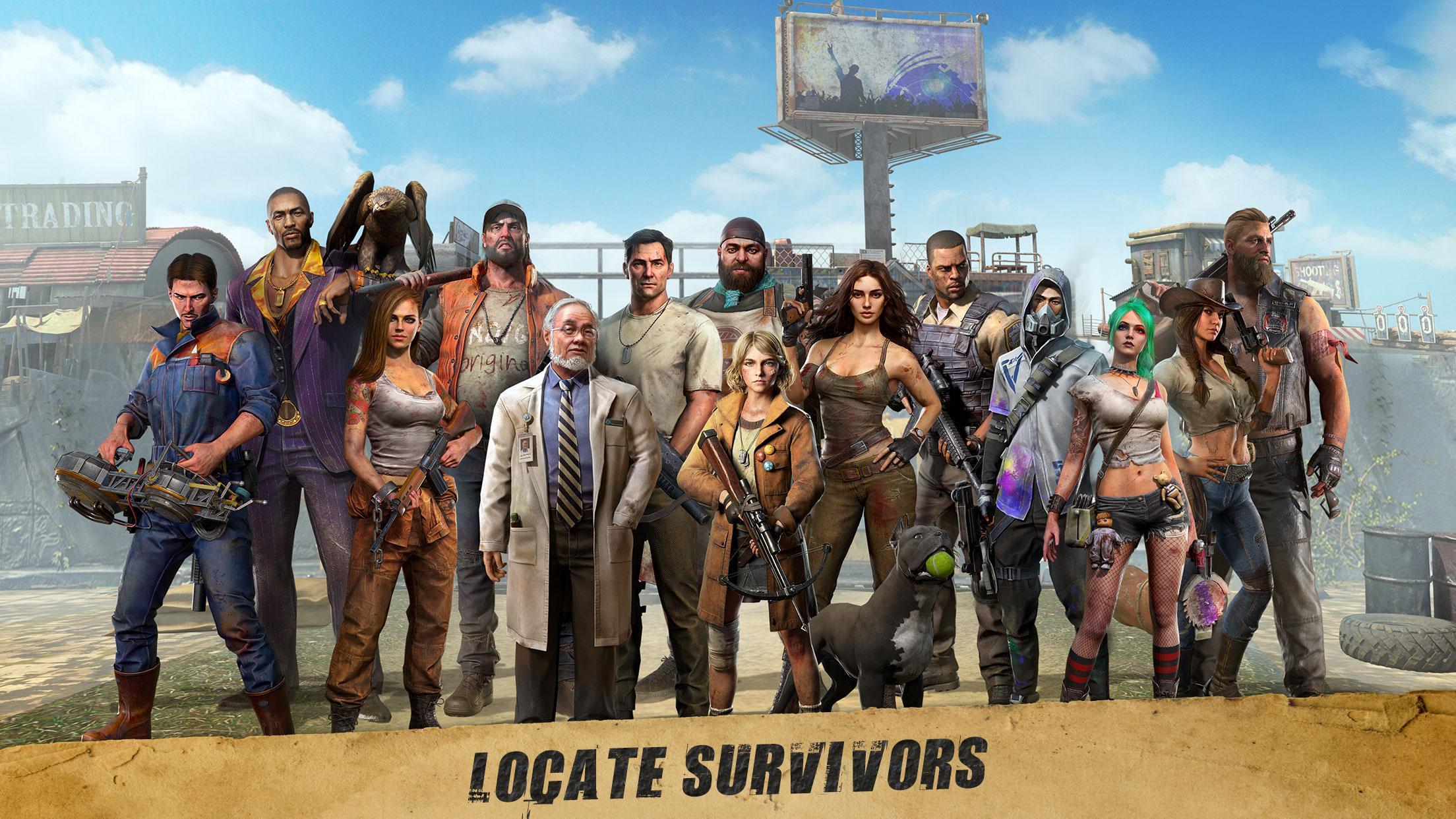 Yeni Başlayanlar İçin: State of Survival Rehberi