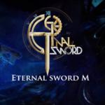 eternal sword m