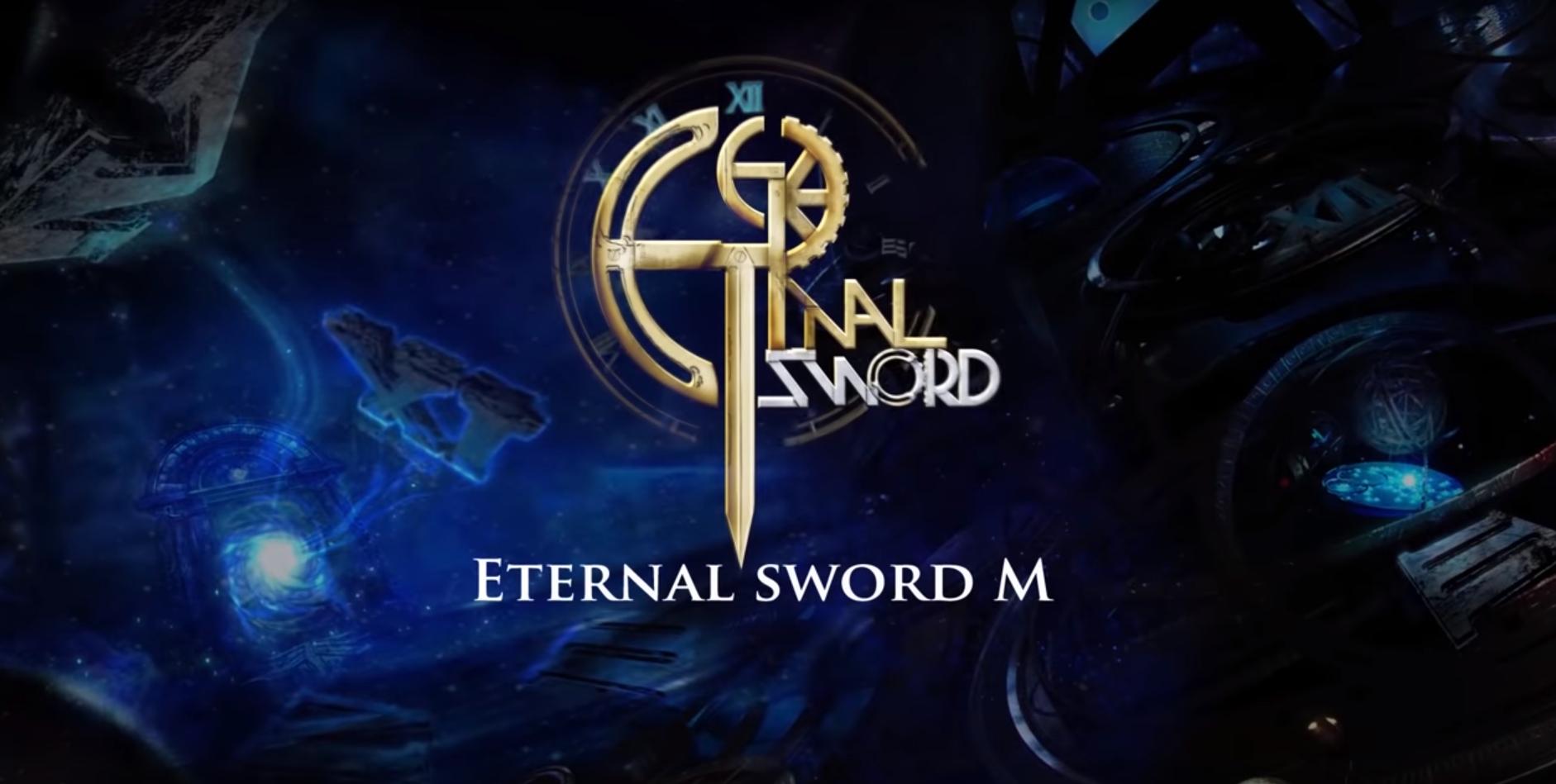 Yeni Başlayanlar İçin: Eternal Sword M Rehberi