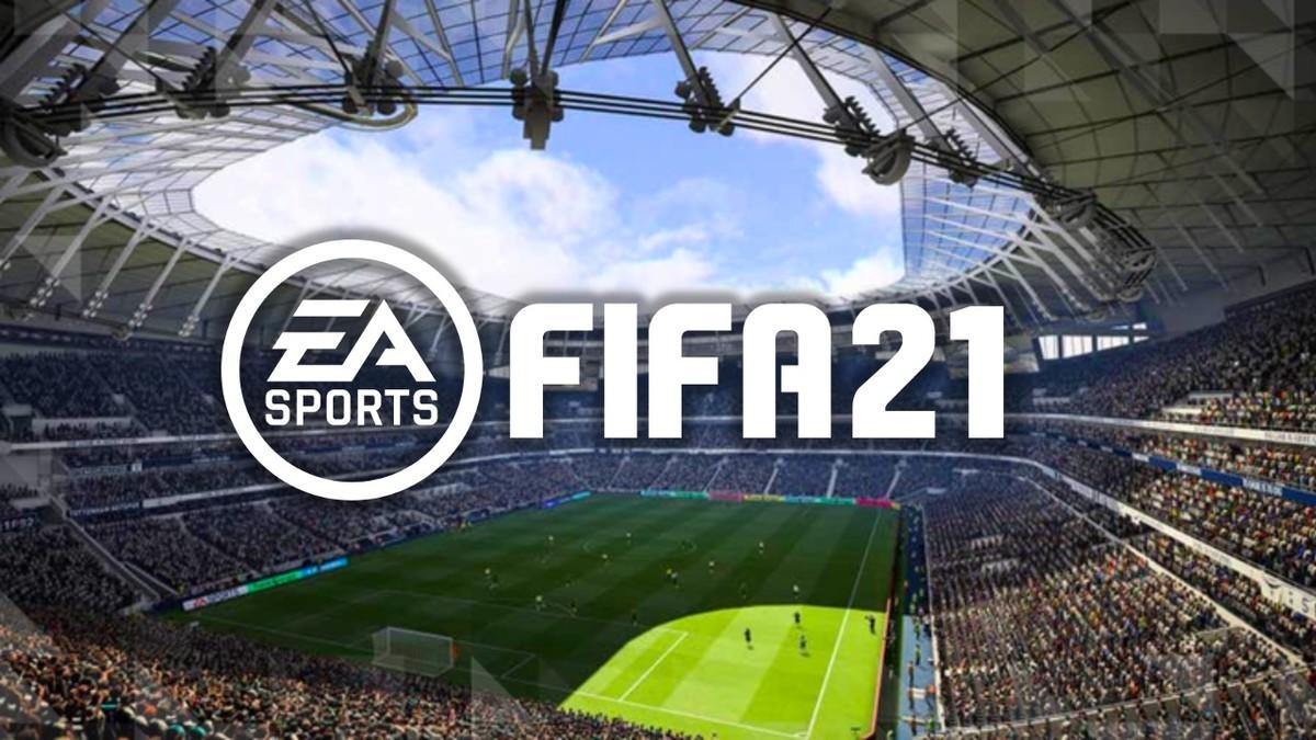 FIFA 21 Oynanış Videosu Yayımlandı!