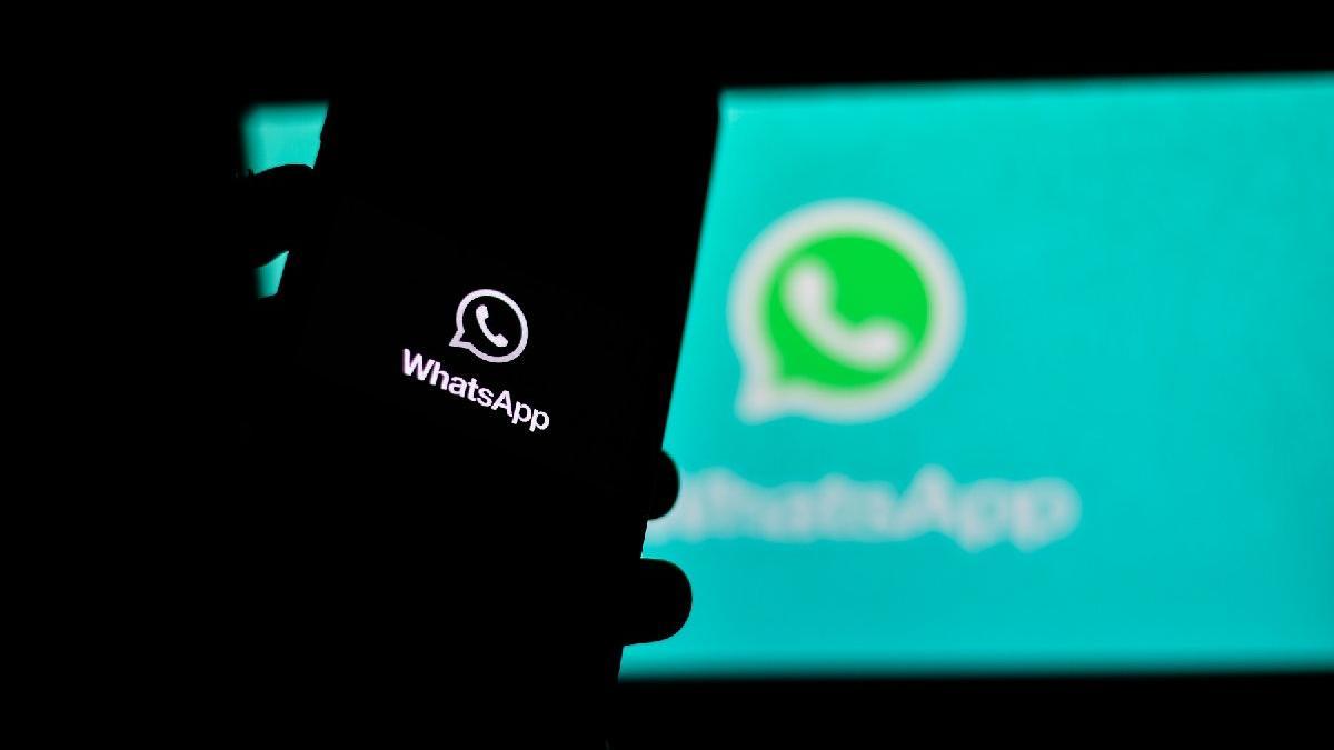 """Whatsapp """"Kendiliğinden silinen mesajlar"""" özelliğini deniyor"""