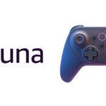 Amazon'un Bulut Tabanlı Oyun Sistemi Luna Erken Kullanıma Açıldı yazısının öne çıkan görseli