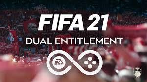 FIFA 21'in PS5 ve Xbox Series X İçin Çıkış Yapacağı Tarih Açıklandı yazısının öne çıkarılan görseli