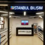 İstanbul Bilişim Milyonlarca TL'yi Nasıl Transfer Etti? yazısının öne çıkarılan görseli