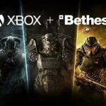Microsoft, Bethesda Oyunlarını Kendi Platformlarına Çıkarmak İstiyor yazısının öne çıkarılan görseli