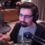 Ünlü Twitch Yayıncısı Shroud: CS:GO Kesinlikle Ölüyor yazısının öne çıkarılan görseli