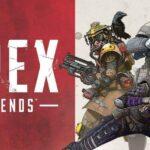 Apex Legends'in Değeri Milyar Dolara Çıkıyor yazısının öne çıkarılan görseli