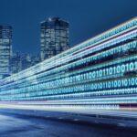 İnternet Hızı Nasıl Artırılır? yazısının öne çıkan görseli