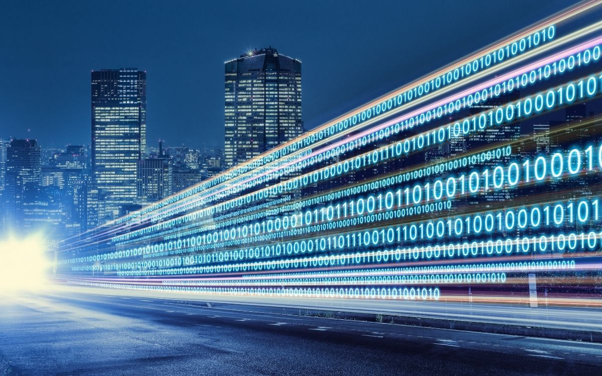İnternet Hızı Nasıl Artırılır?