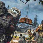 CoD: Warzone, Xbox Series X'te 120 FPS'de, PS5'te ise 60 FPS'de Çalışıyor yazısının öne çıkarılan görseli