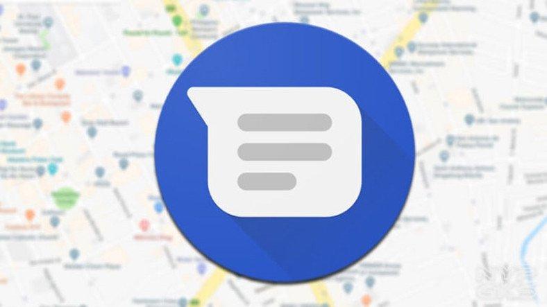 Google Mesajlar Uygulamasına Büyük Bir Yenilik Geliyor