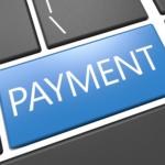 PayPal'a Alternatif 5 Ödeme Servisi yazsının öne çıkan görseli