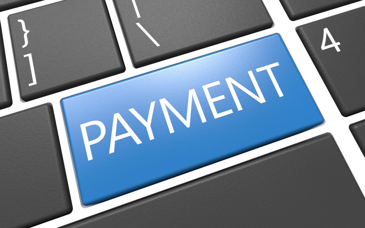 PayPal'a Alternatif 5 Ödeme Servisi