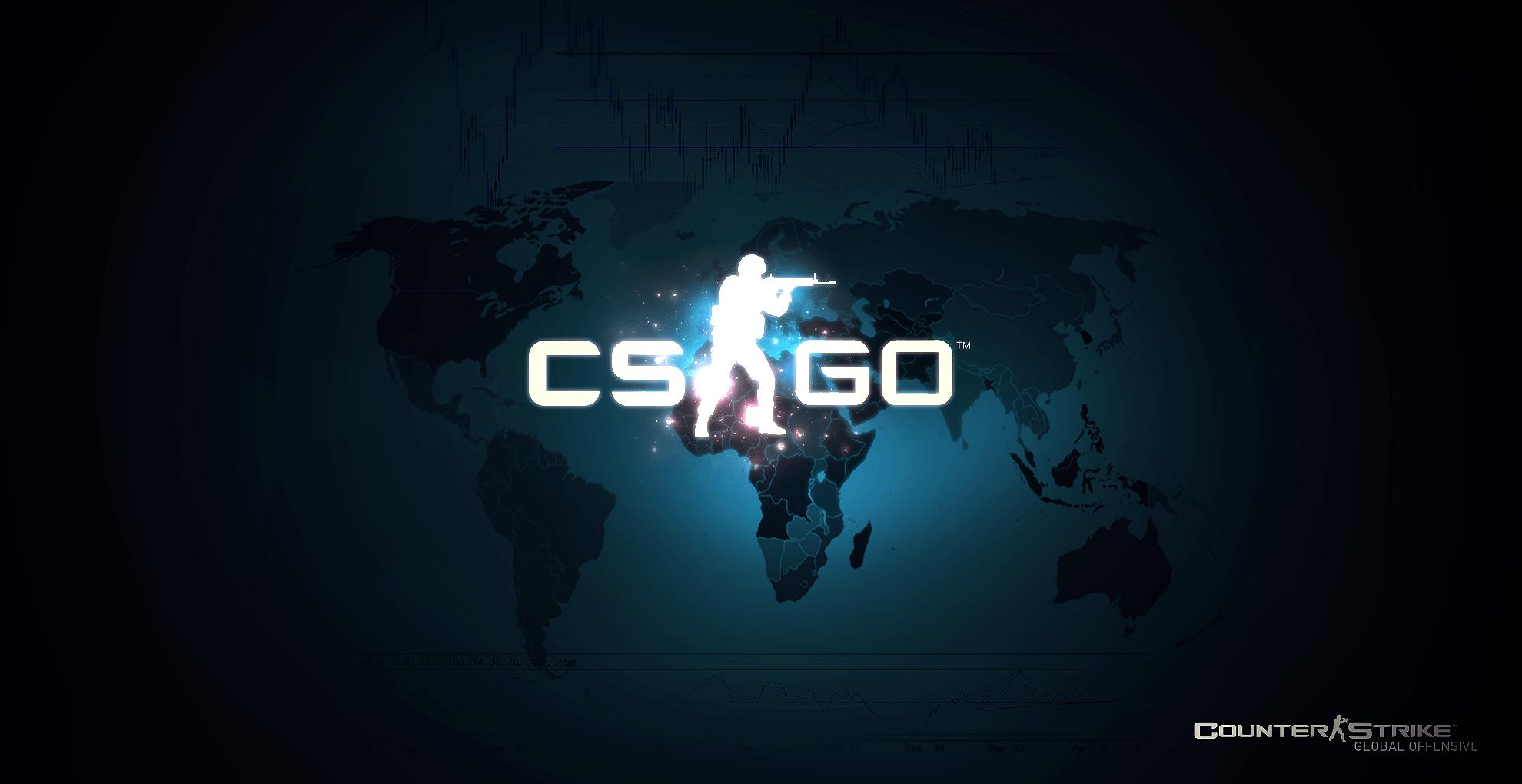CS:GO Ping Düşürme Yöntemleri