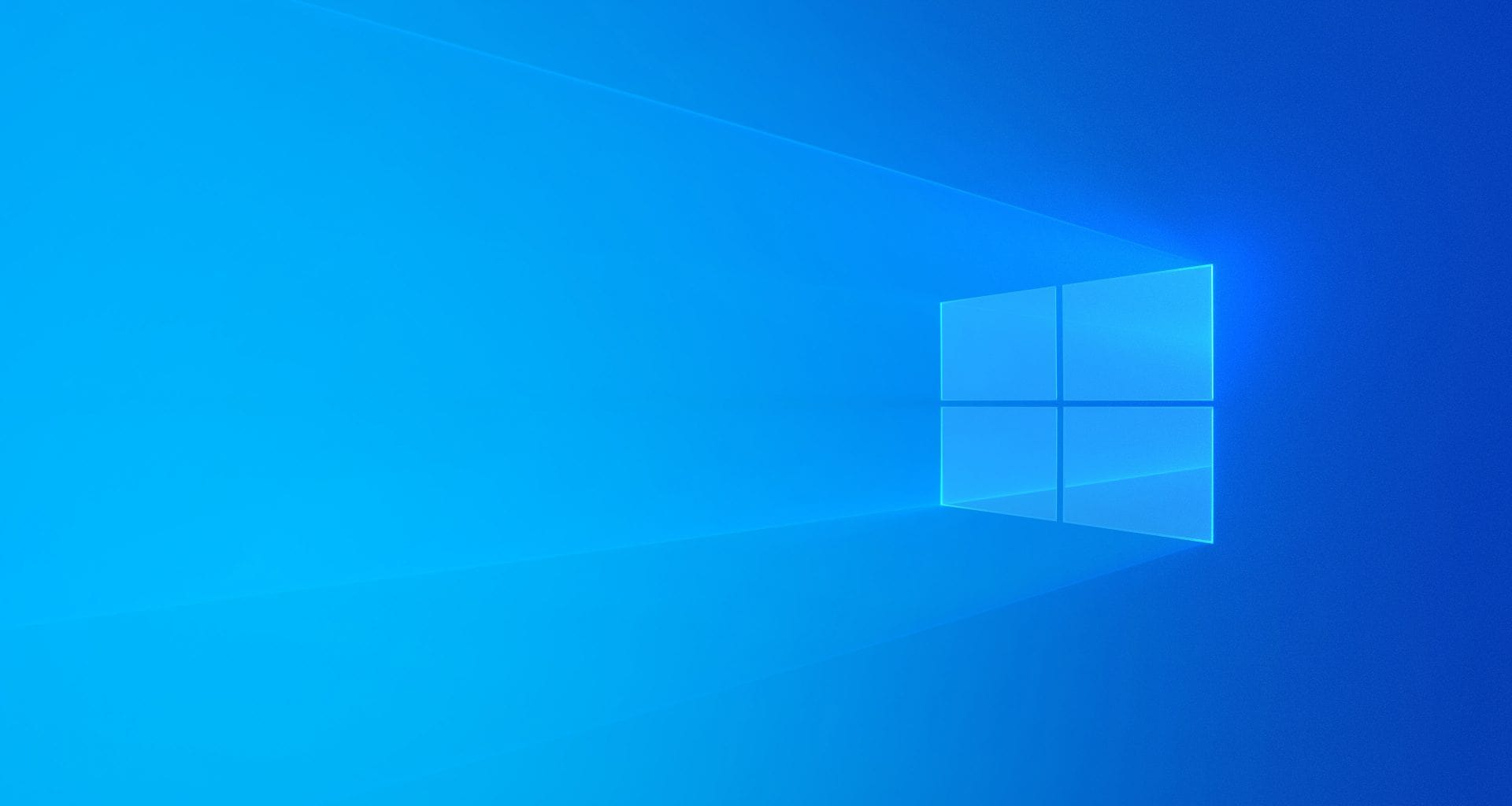 Windows 10 Nasıl Kurulur?